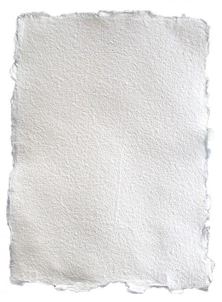 Büttenpapier | handgeschöpftes Papier, Strukturpapier