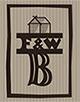 Brockhaus Papeterie/Manufaktur
