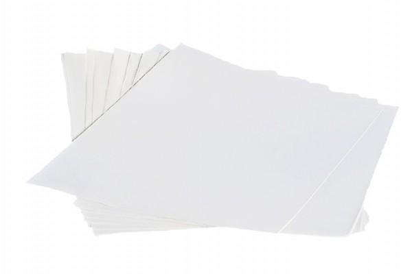 Büttenpapier mit Wasserzeichen | Urkundenpapier, Strukturpapier