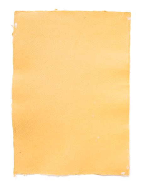 Büttenpapier vom Papiermacher | handgeschöpft, Strukturpapier