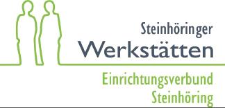 Steinhöringer Werkstätten