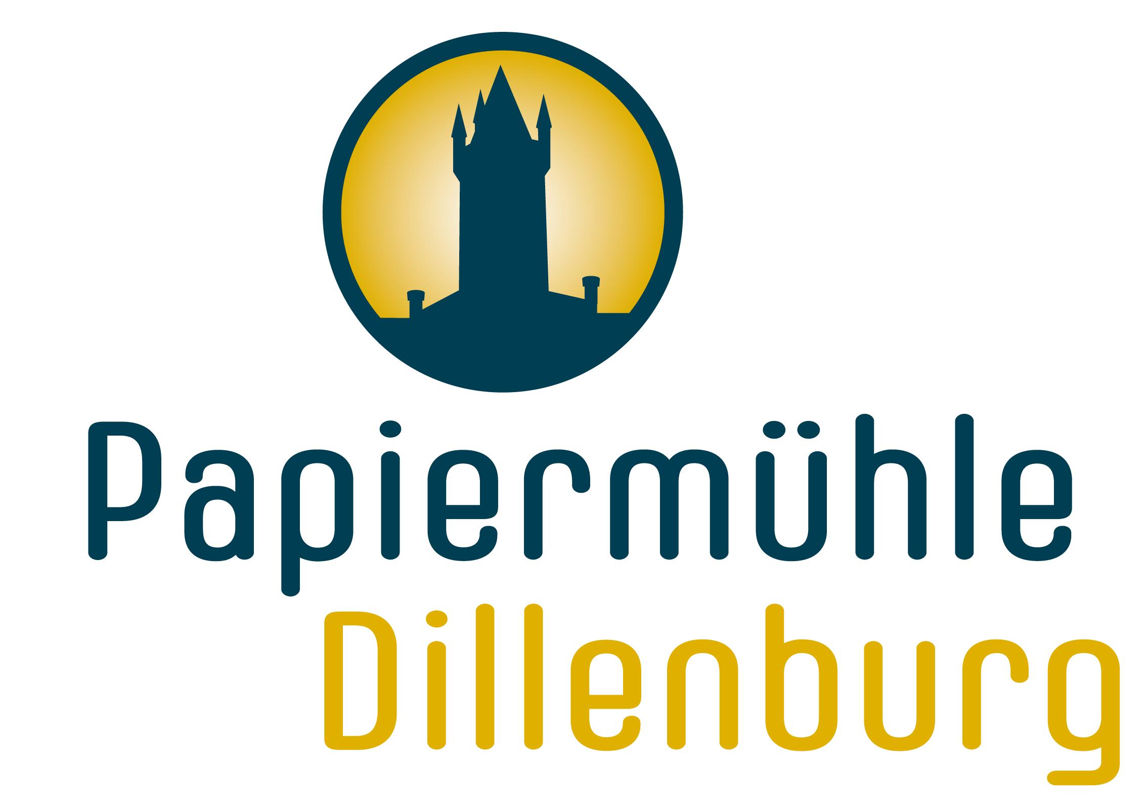 Papiermühle Dillenburg